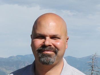 David H. Kaplan